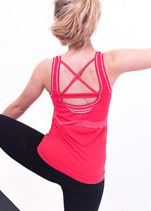 Hiney Trainer™ X Edition Yoga / Workout Printed Sport Leggings with Mid Waist.